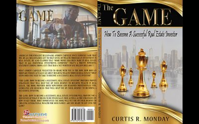 The Game: Real Estate Investor On-Demand